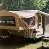 RV for Sale: 2001 COLEMAN
