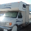 RV for Sale: 2005 Leprechaun 307KS