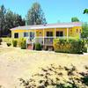 Mobile Home for Sale: Manuf/Mobl Real Prop - Tehachapi, CA, Tehachapi, CA