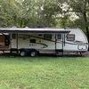 RV for Sale: 2013 GULF BREEZE CHAMPAGNE 30DBS