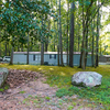 Mobile Home Park for Sale: Ridgewood Park, Chapel Hill, NC