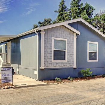 Mobile Homes For Sale Near Hanford Ca
