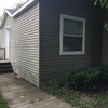 Mobile Home for Sale: 2009 Skyline