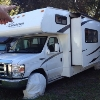 RV for Sale: 2010 Freelander