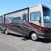 RV for Sale: 2021 BOUNDER 33C