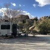 RV for Sale: 2019 Montana High Country