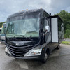 RV for Sale: 2013 STORM 32BH