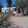Mobile Home for Sale: Mfg/Mobile Housing - Amado, AZ, Amado, AZ