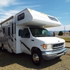 RV for Sale: 2001 Majestic
