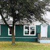 Mobile Home for Sale: 2000 Oak Creek
