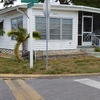 Mobile Home for Sale: Updated 2/2 40+ Pet OK Community, Largo, FL