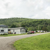 Mobile Home Park for Sale: American Modern Homes, Rome, PA