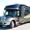RV for Sale: 2011 SUPERNOVA 6400