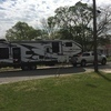 RV for Sale: 2013 FUZION 322