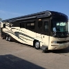 RV for Sale: 2007 Executive Matterhorn Iv