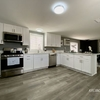 Mobile Home for Sale: Manufactured Home, Contemporary, 1 story above ground - Onyx, CA, Onyx, CA