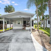 Mobile Home for Sale: Mobile/Manufactured, 1 Story,Manufactured Single - Titusville, FL, Titusville, FL