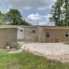 Mobile Home for Sale: Mobile/Manufactured - Palm City, FL, Palm City, FL