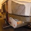 RV for Sale: 2011 2108ST