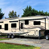 RV for Sale: 2018 PINNACLE 38REFS