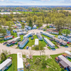 Mobile Home Park for Sale: Fort Wayne | Elkhart Portfolio, Fort Wayne, IN