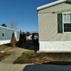 Mobile Home for Sale: Make this your home!, Oakwood, IL
