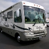 RV for Sale: 2006 SURF SIDE 33B