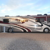 RV for Sale: 2003 IMPERIAL 40PST