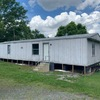 Mobile Home for Sale: VA, MARION - 2001 KENTUCKIA single section for sale., Marion, VA