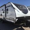 RV for Sale: 2021 Coachmen Spirit 2557RB