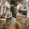 RV for Sale: 1998 MARATHON COACH 45'