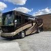 RV for Sale: 2015 ALLEGRO BUS 37AP