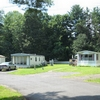 Mobile Home Park: Blue Jay Lane MHP, Pennellville, NY