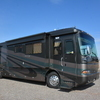 RV for Sale: 2005 DYNASTY 40
