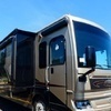 RV for Sale: 2019 PACE ARROW LXE 37R
