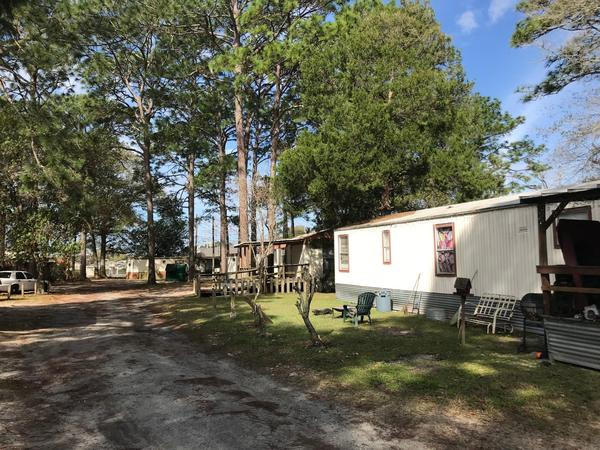 cherry mobile home park mobile home park for sale in panama city rh mobilehomeparkstore com