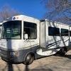 RV for Sale: 2008 ARISTA 300