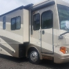 RV for Sale: 2006 EXCURSION 39L