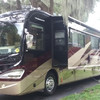 RV for Sale: 2009 AMERICAN REVOLUTION 42V