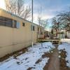 Mobile Home for Sale: Mobile Home - Denver, CO, Denver, CO