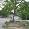 Mobile Home Park: Northgate Mobile Home Estates, Pinson, AL