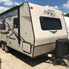 RV for Sale: 2018 2109S Mini Lite