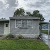 Mobile Home for Sale: Clean 2/1 In A FAMILY, Pet OK Community, Clearwater, FL