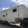RV for Sale: 2008 XLR