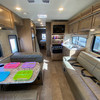 RV for Sale: 2019 CHATEAU 30D