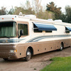 RV for Sale: 2000 BOUNDER 39Z