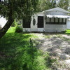 Mobile Home for Sale: PERFECT SNOWBIRD LOCATION WITH LOWEST LOT RENT IN TOWN!, Venice, FL