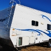 RV for Sale: 2006 RAMPAGE 257