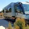 RV for Sale: 2008 AERBUS GT345RB
