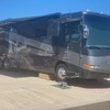 RV for Sale: 2007 MOUNTAIN AIRE 4121